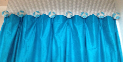 treatment back curtain hardware finials holdbacks tie window and stricklands tiebacks looking medallions