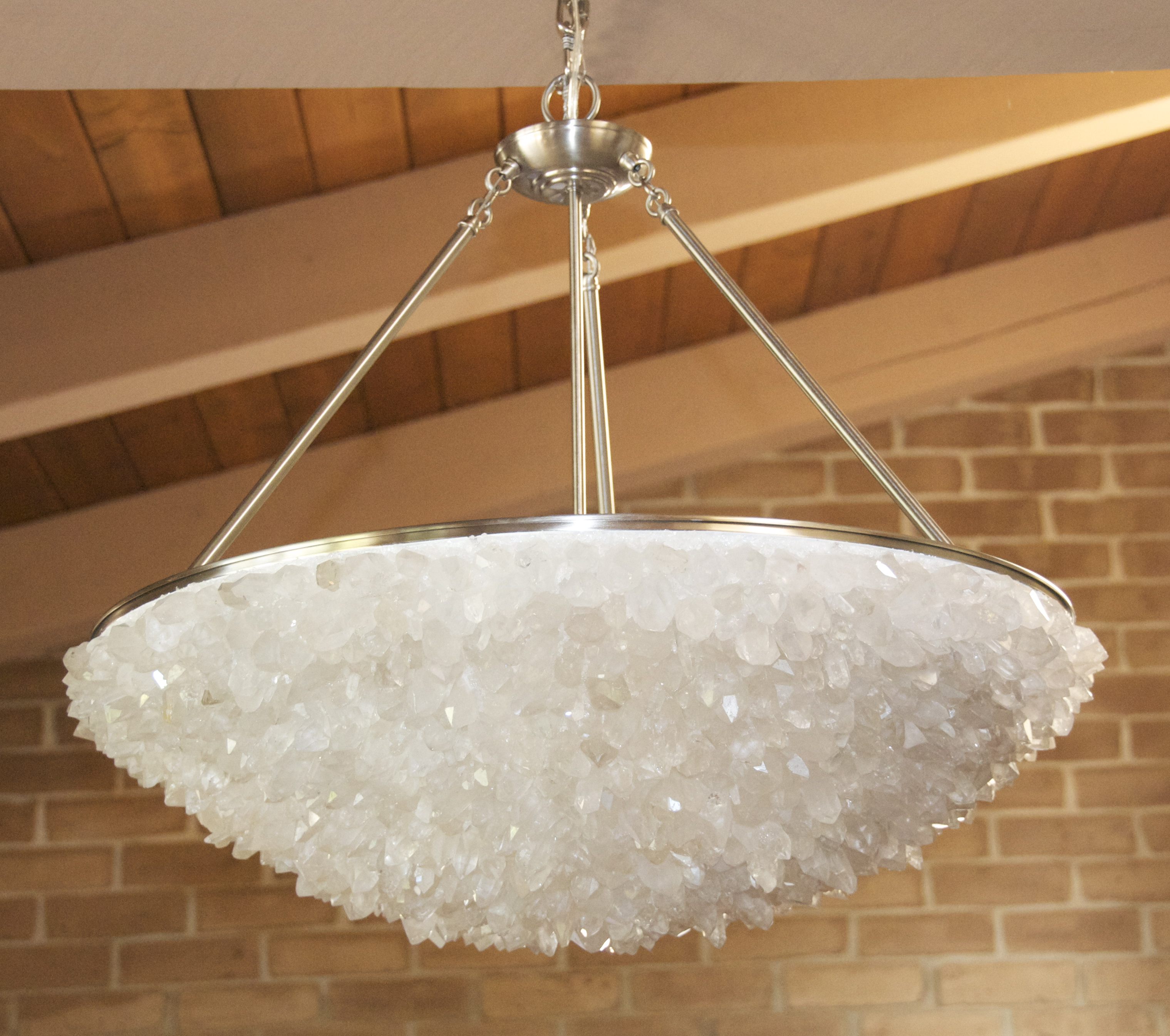 KATHRYN-MCCOY-DESIGN-CLEAR-QUARTZ-CEILING-PENDANT-2